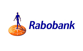 rabobank_foodforward_media_upzwam